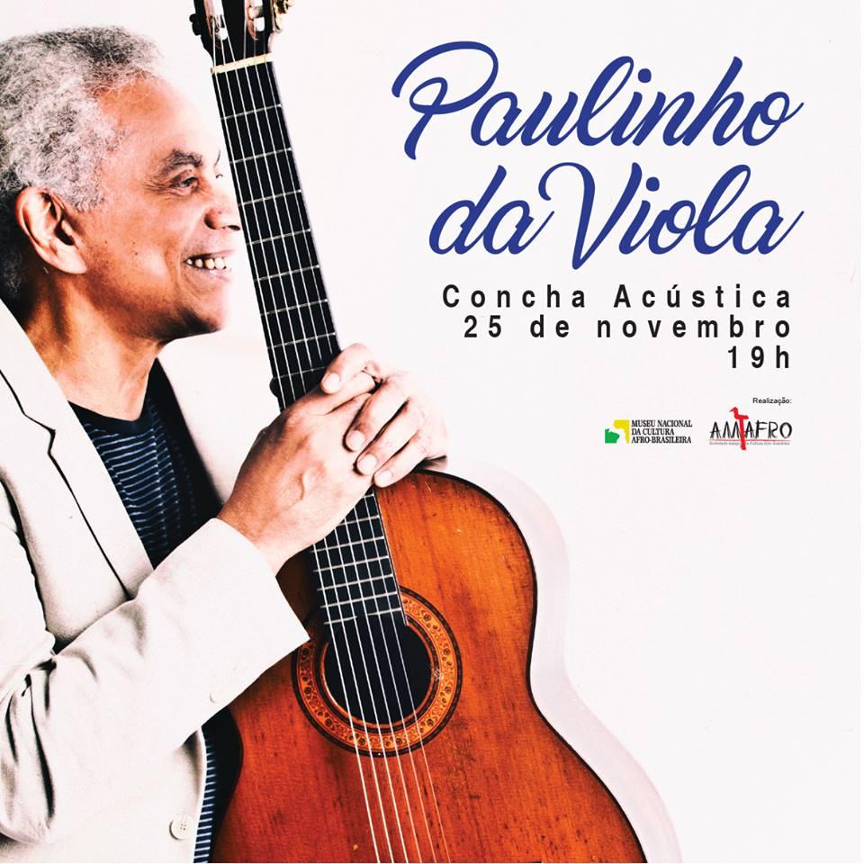 03 08NOV2016Paulinho da Viola